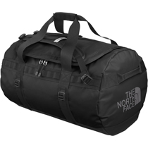 northface waterproof bag