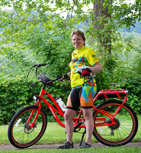 big-ride-across-america-cathy-rogers